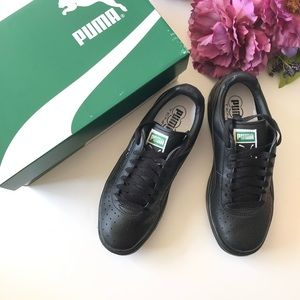 Puma GV Special Sneaker